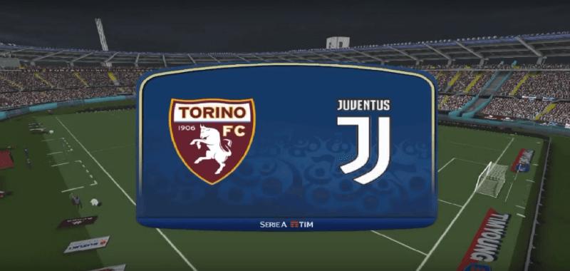 4ab6badc3fc PES 2017 Italia Stadium by mcm31tu for Stadium Server